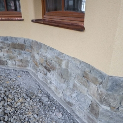 Kamenný obklad - obchod Bemagro Malonty